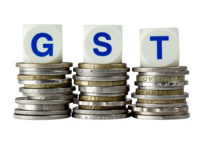 disadvantages of gst in singapore