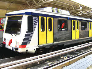 STAR_LRT_train_car