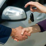 Selling Your Used Car: Trade-in Vs. Direct Sale
