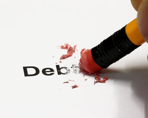 Can Your Credit Report Affect Your Loan?   iMoney