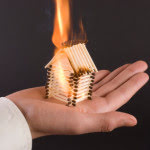 Fire Insurance In Malaysia: Is Your Home Covered?