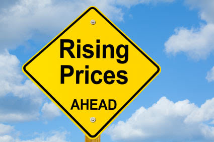 Rising_Prices_000019541083XSmall