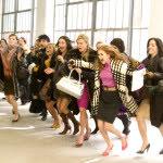 Women Shop More Responsibly Than Men