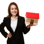 5 Things You Need To Know About Engaging A Property Agent
