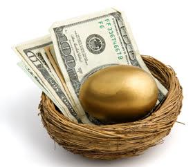 retirement-payouts