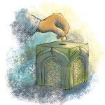 Malaysia And Islamic Finance