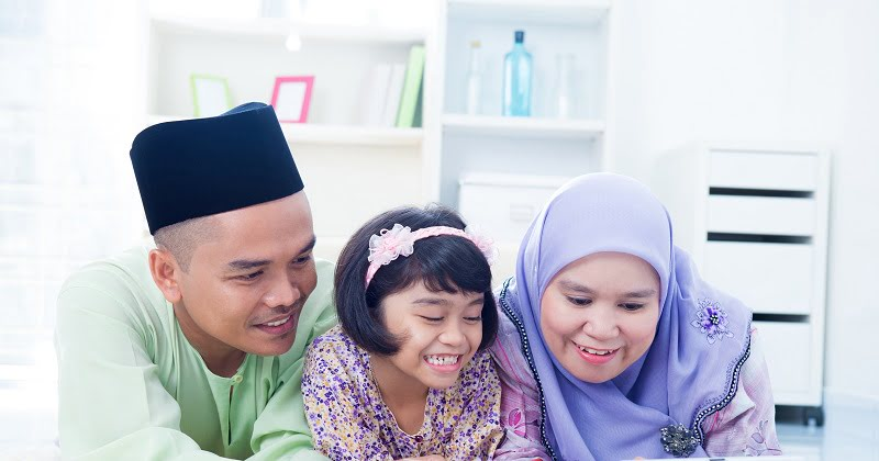 What Are The Advantages Of Taking An Islamic Home Loan?