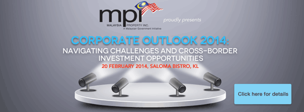MPI Corporate Outlook 2014
