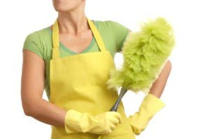Merry-maids-cleaninghouse-cleaning-a-professional-you-can-trust-office-cleaning-Household-Domestic-Help-spain