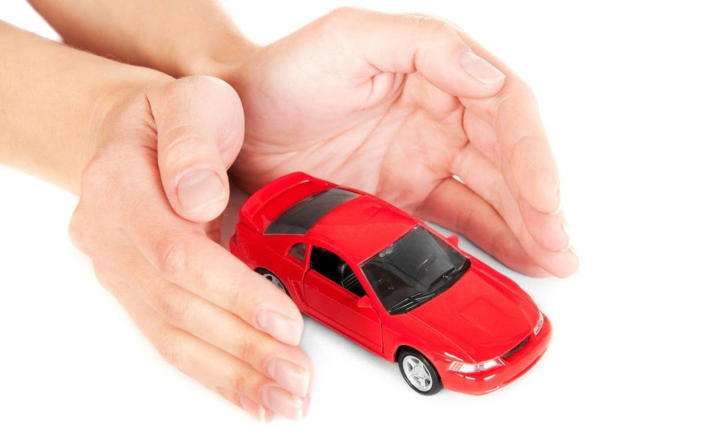Auto insurance rates will be revised upward again by 15%, effective
