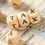 Monthly Tax Deduction (MTD)