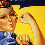 5 Ways To Celebrate International Women's Day
