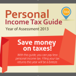 Personal Income Tax Guide