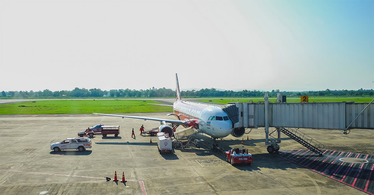 How Much Is An AirAsia BIG Point Really Worth?