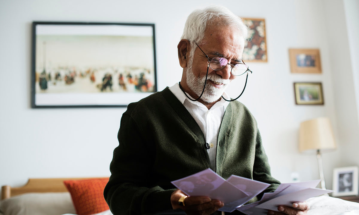 10 Things To Consider Before You Hit Retirement