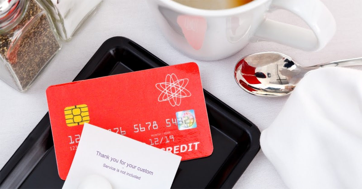 Dining Card Battle Royale! Here Are The Top Dining Credit Cards