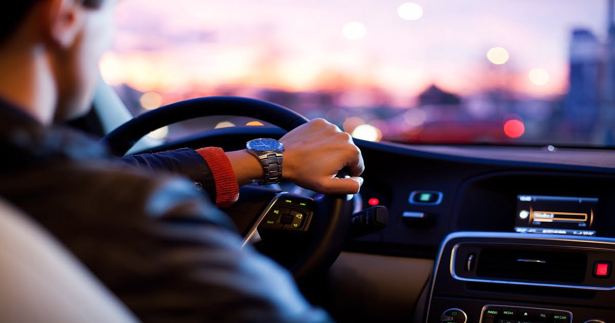 What's The True Cost Of Vehicle Ownership?
