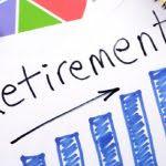 plan retirement
