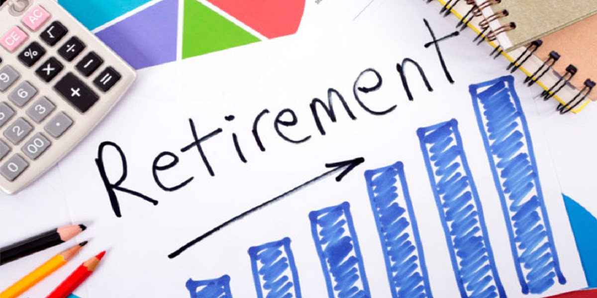 Don't Let These 5 Bad Money 'Tips' Drain Your Retirement