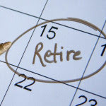 Cracking The Retirement Code: S.I.R.E
