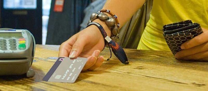 The Credit Card That Rewards You From The Get Go