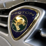 Proton Aims To Expand In China