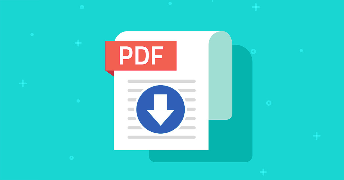 3 Steps To Download And Print Your EPF Statement