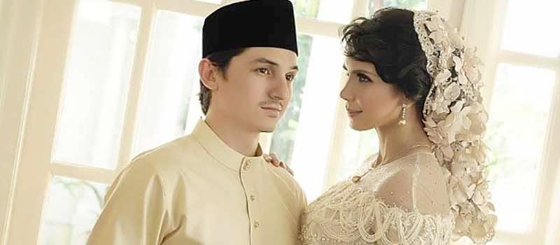 Adakah Ini Majlis Perkahwinan Yang Paling Mewah Di Malaysia?