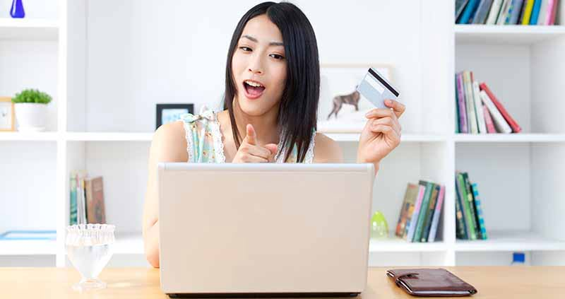 How To Protect Your Money During Online Transactions