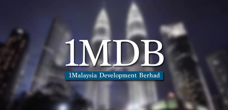 Breakdown: 1MDB's RM42 Billion Debts