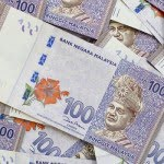 Weaker Ringgit Good For Economy, Says Economist