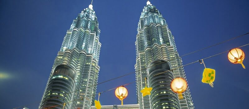 Tourism Malaysia To Up Efforts To Attract Chinese Tourists
