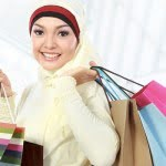 5 Tips To Help You Save Money For Your Raya Shopping