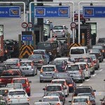 5% Toll Rate Rise Expected Next Year