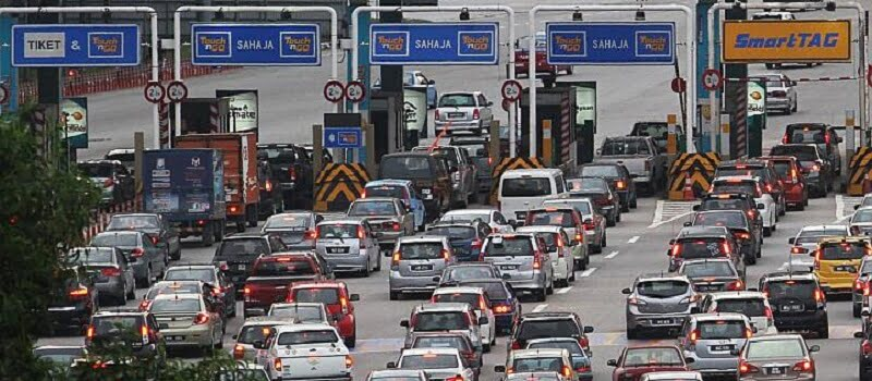 Highway Tolls May Go Up By 30%