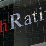 Fitch: Malaysian Banks' Outlook In 2016 Revised To Negative