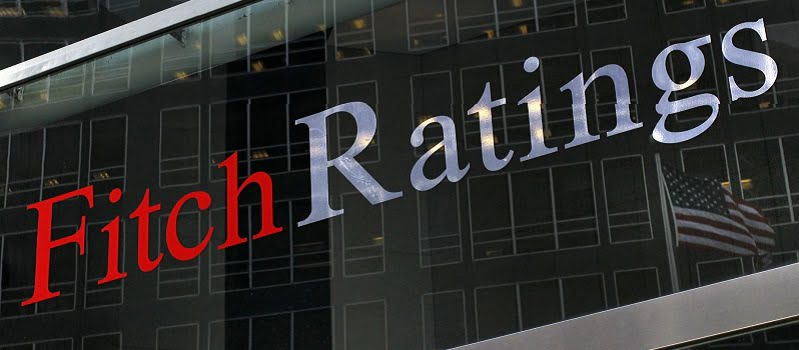 What Does The New Fitch Ratings Mean To Malaysia?