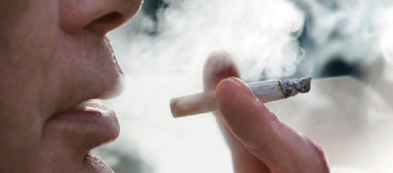 Minimum Cigarette Price Hike To RM9