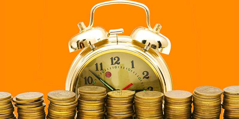 Make More Money With Just One Fixed Deposit Account