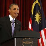The Trans-Pacific Partnership Agreement (TPPA) And What It Means For Malaysia