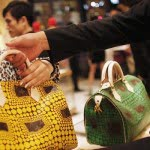 Retailers Feeling The Pinch As Malaysians Spend Less