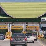 PSKLM: Toll Hike Will Help Concessionaires Cope With Financing Costs