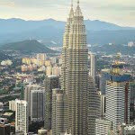 This Is Why You Can't Afford To Rent In Kuala Lumpur