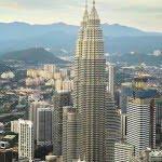 Malaysia real estate