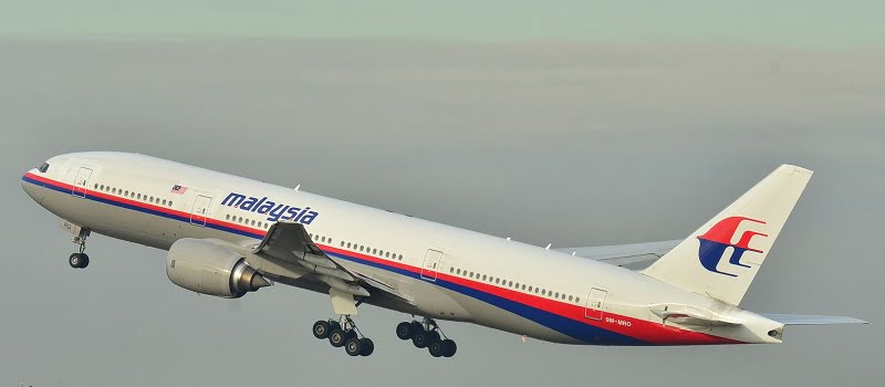 MAS Airlines