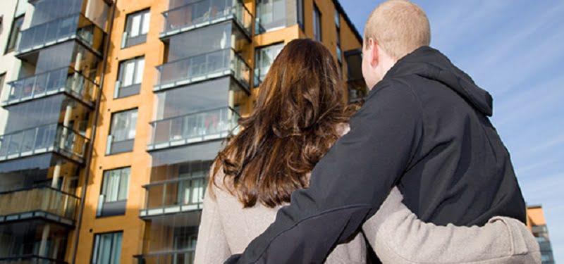 Property Investors May Suffer Under New Property Legislation