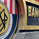 EPF To Continue Investing In Foreign Real Estate