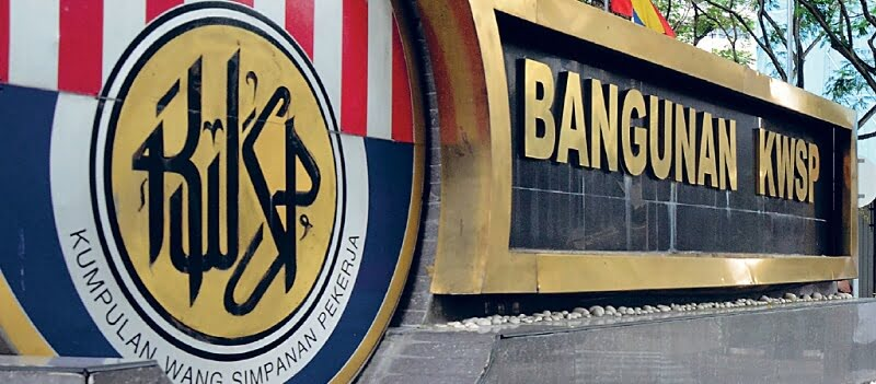EPF Sees 1H Investment Income Rise To RM22.04b