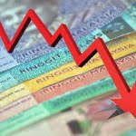 How Does The Tumbling Ringgit Directly Affect You?