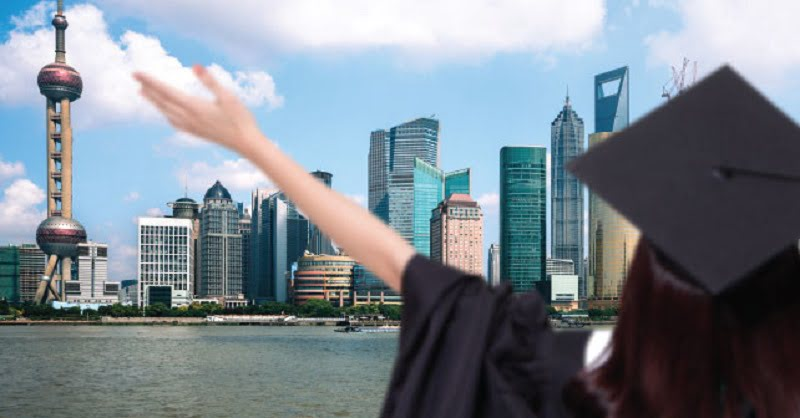 Malaysians Students Studying Abroad Can Do Credit Transfer Now